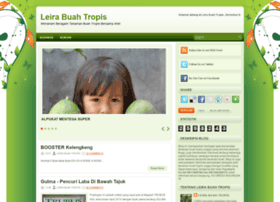 leira-fruit.blogspot.com