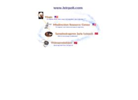 leirpoll.com