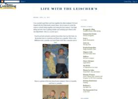 leischer.blogspot.com