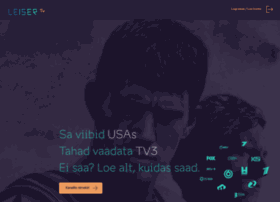 leisertv.com