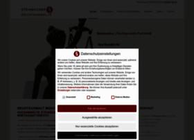 leisner-steinbacher-kollegen.de