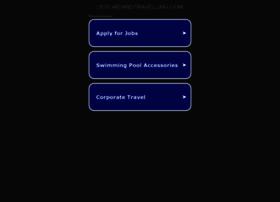 leisureandtravelling.com