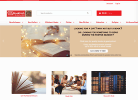 leisurebooks.com