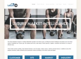 leisuredb.com