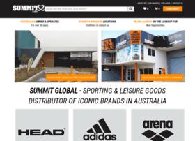 leisurelink.com.au
