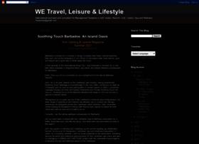 leisuresystems.blogspot.com