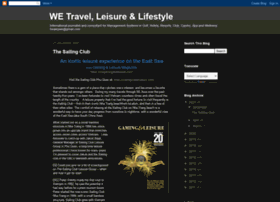 leisuresystems.blogspot.sg