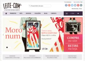 leite-com.com.br