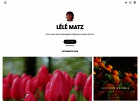 leithamatz.exposure.co