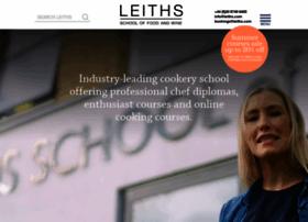 leiths.com