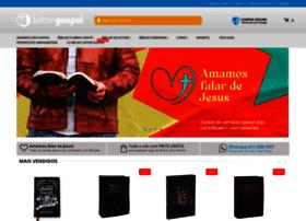 leitorgospel.com.br