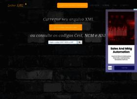 leitorxml.com.br