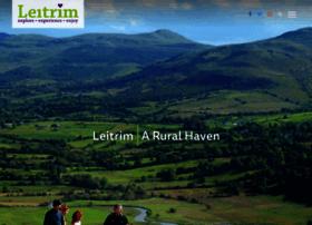 leitrimtourism.com