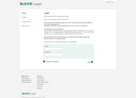 leitz-create.com