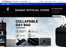leiyingleather.en.alibaba.com