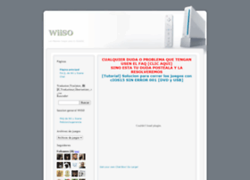 lejanoriente-wiiso.blogspot.com