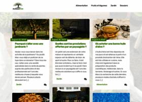 lejardindufruit.com