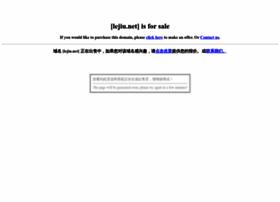 lejiu.net
