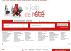 lejobdelete.fr