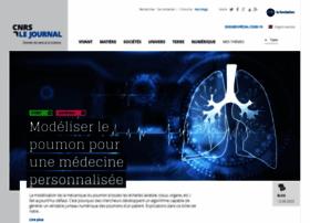 lejournal.cnrs.fr