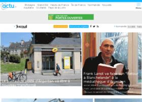 lejournaldelorne.fr