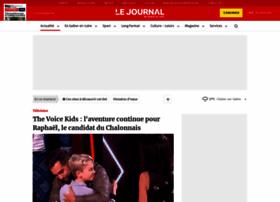 lejsl.com