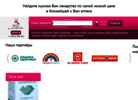 lek-info.ru
