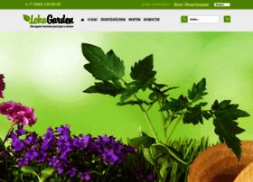 leka-garden.ru