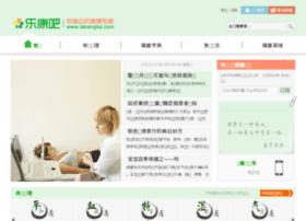 lekangba.com