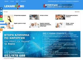 lekaribg.net
