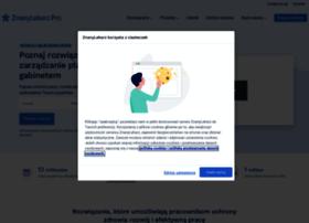 lekarz.znanylekarz.pl