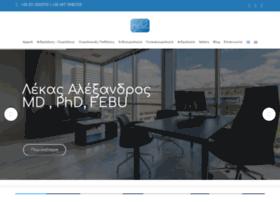 lekas-urology.com