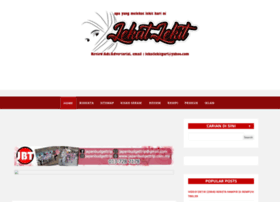 lekatlekit.com