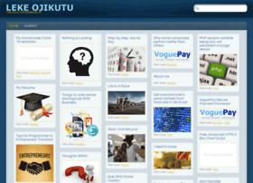 lekeojikutu.com