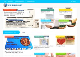 leki-opinie.pl