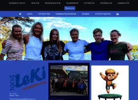 leki.fi
