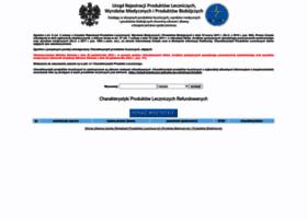 leki.urpl.gov.pl