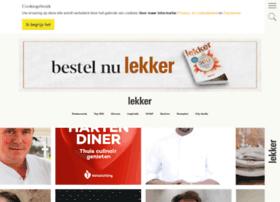 lekker500.nl