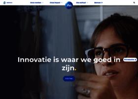 lekkerinhetleven.nl