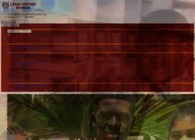 lekkibritishschool.org