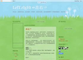 leklife.blogspot.com