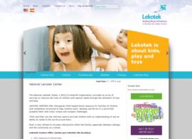 lekotek.org