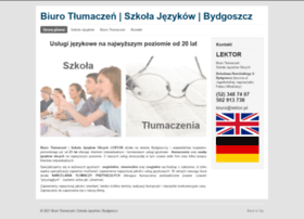 lektor.pl