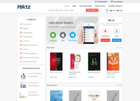 lektz.com