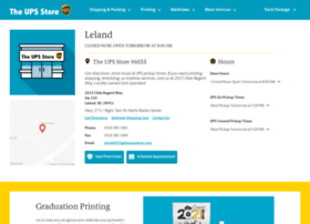 leland-nc-6033.theupsstorelocal.com