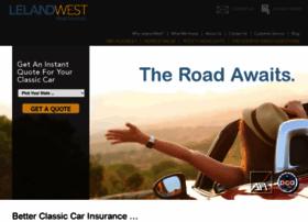 lelandwest.com
