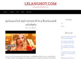 lelanghot.com