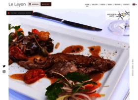 lelayon.fr