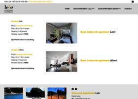 lele-apartments.com