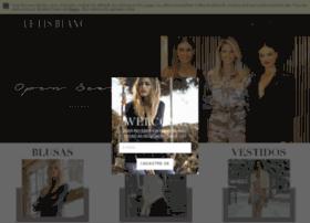 lelisblanc.com.br